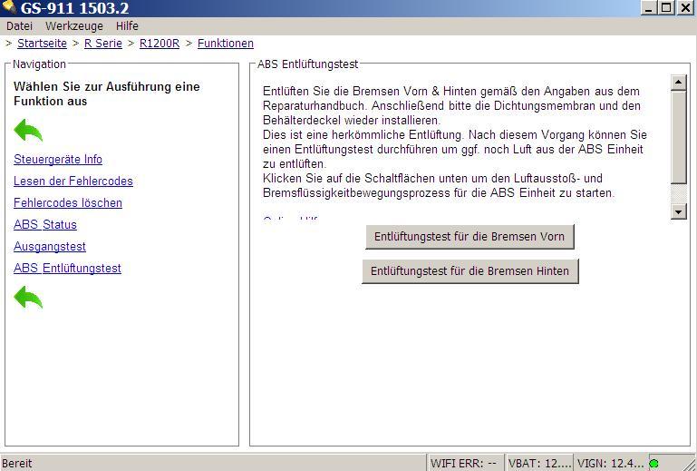 GS-911_ABS_Entlueftungstest.JPG