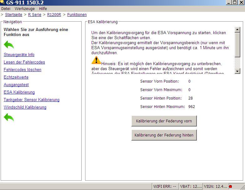 GS-911_ESA_Kalibrierung.JPG