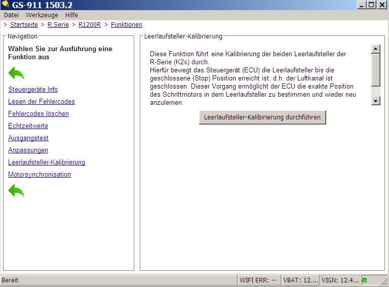 GS-911_LLST_Kalibrierung.JPG