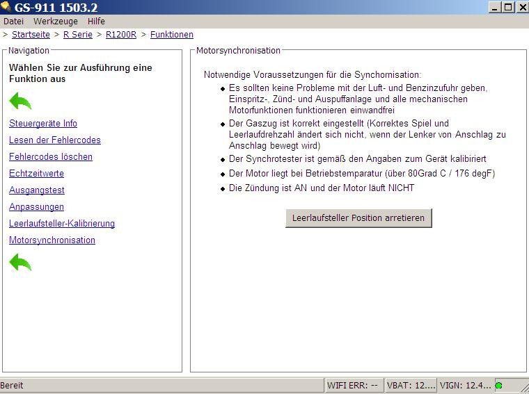 GS-911_Motorsynchronisation.JPG