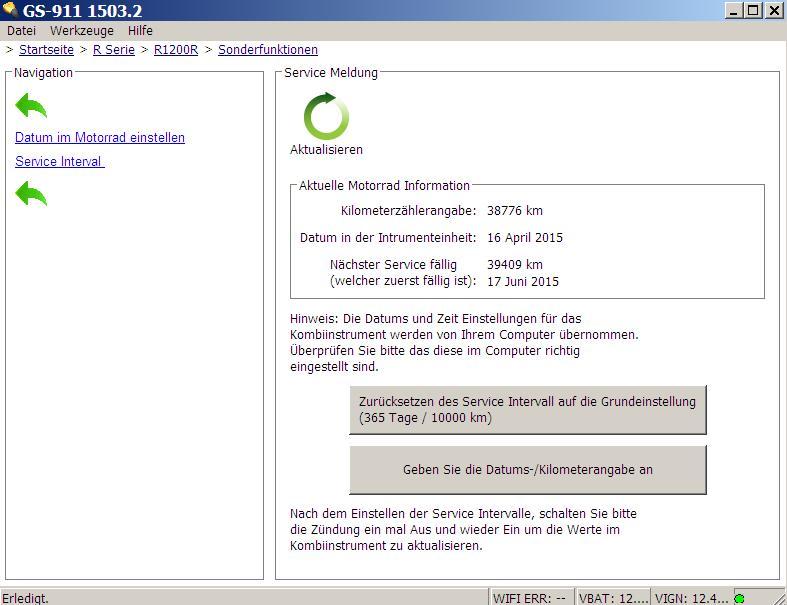 GS-911_Servicedaten_setzen.JPG
