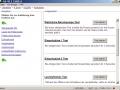 GS-911_Funktionstests.JPG